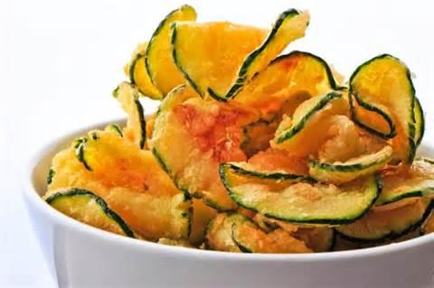 Zucchini-Chips-Paleo-Snacks