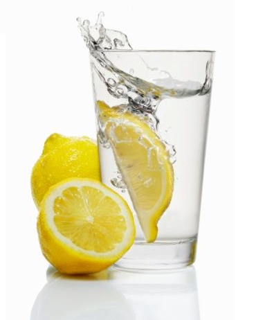 There Is Some Controversy About The Safety Of A Lemon Juice Cleanse But If It Followed Correctly Can Do Lot Great Things For Your Digestive