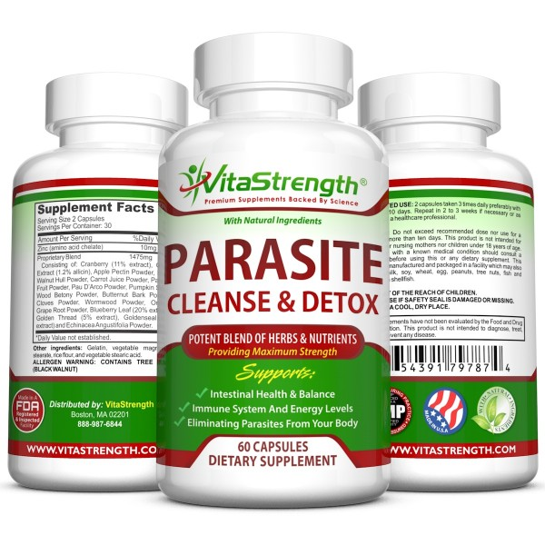 best-Parasite-Cleanse-and-Detox1