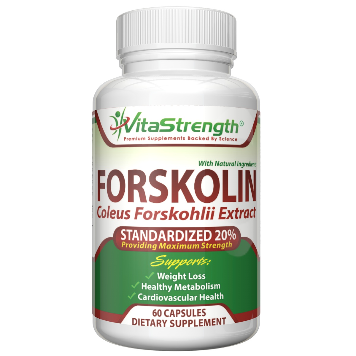 forskolin for weight loss belly buster