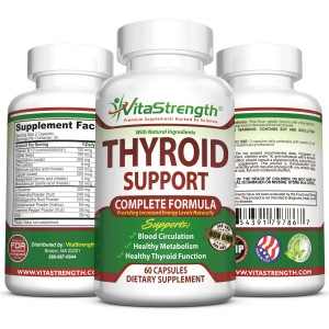thyroid-support