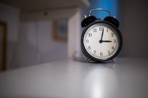 BEST Natural ways to sleep better